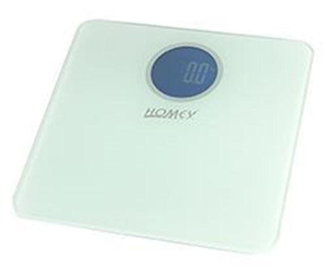 图片 HOMEY 電子體重磅SCB-002