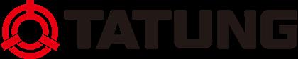 品牌圖片 TATUNG