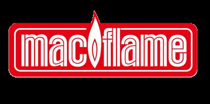 品牌圖片 MACFLAME