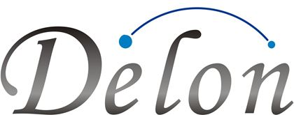 品牌圖片 DELON