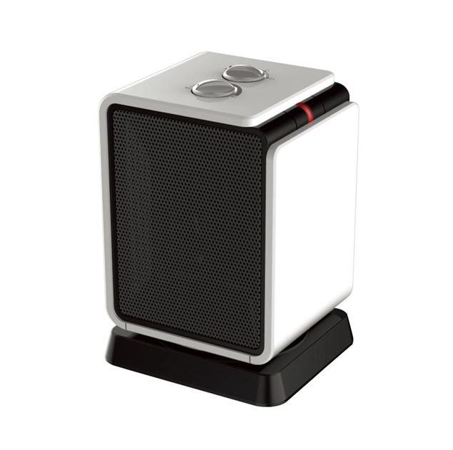 图片 HOMEY 防水霧暖風機 HR-1800