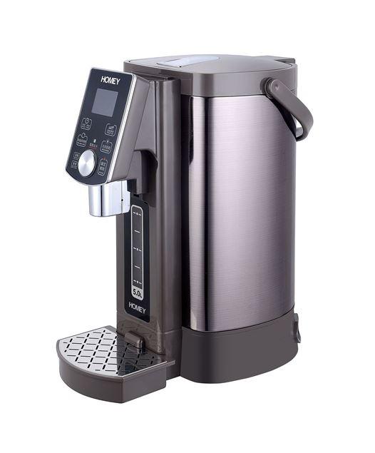 圖片 HOMEY 智能電熱水瓶 NEW-89