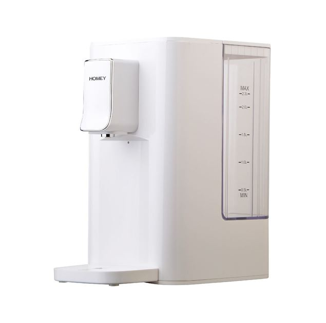 图片 Homey 純淨飲水機 WD3M-1
