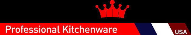 分类图片 ChefAward